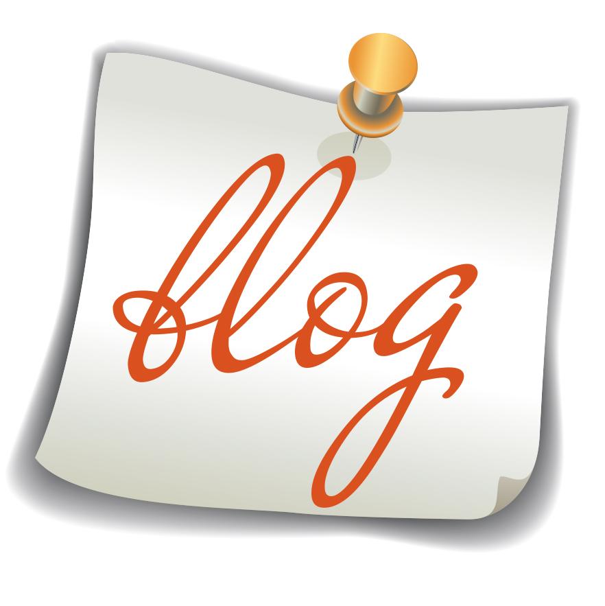 #destinazionemarche blog