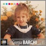 Giorgia Barchi - Social Media Team Marche