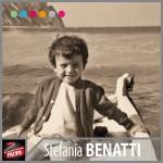 Stefania Benatti - Fondazione Marche Cultura