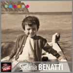 BenattiStefania_BlogImpag