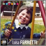 Luisa Ferretti - Turismo Regione Marche