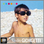 Sandro Giorgetti - Social Media Team Manager