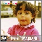 Federica Mariani - Social Media Team Marche