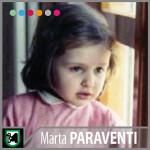 Marta Paraventi - P.F Turismo Regione Marche