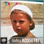 Andrea Rossetti - Social Media Team Marche
