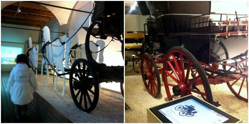 museo_della_carrozza