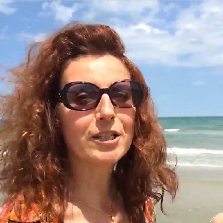 Maria Grazia Casella