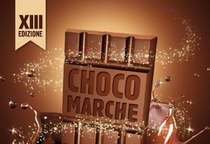 Choco Marche Ancona