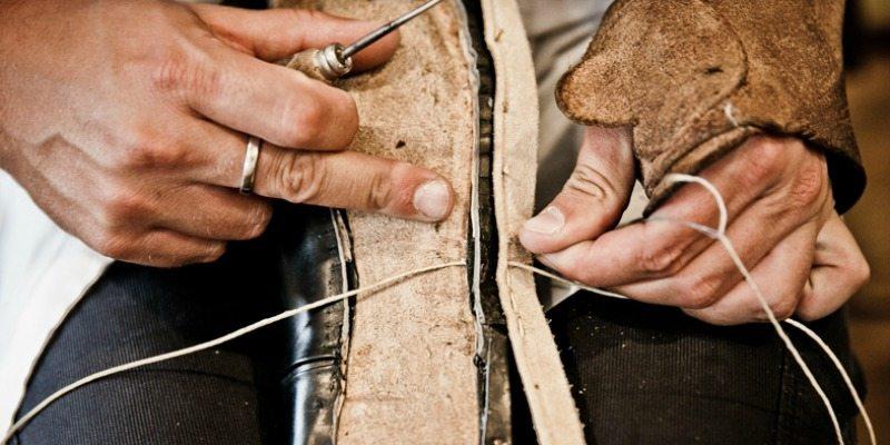 scarpe_fermo_calzarevalore