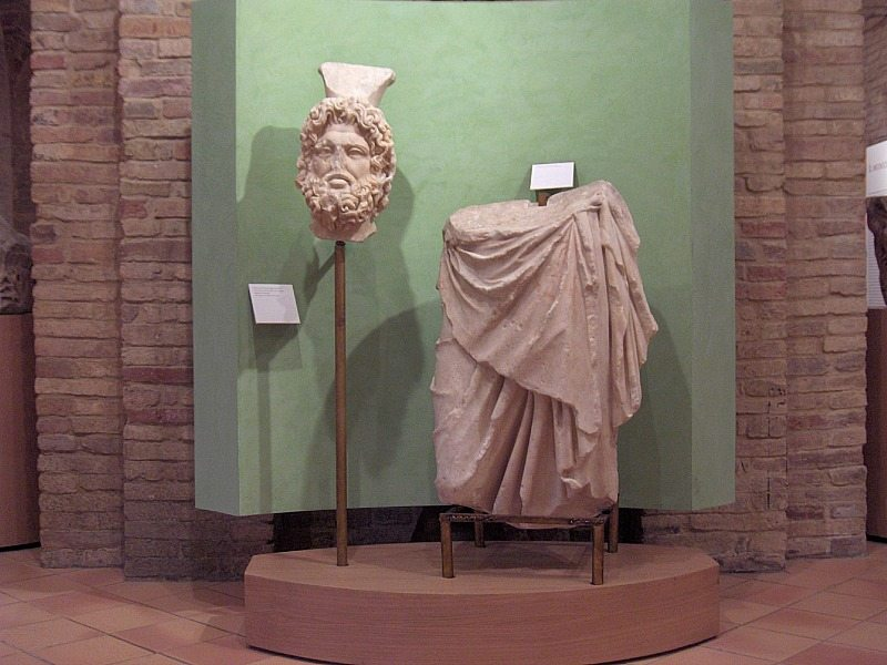 serapide-treia-museo-archeologico