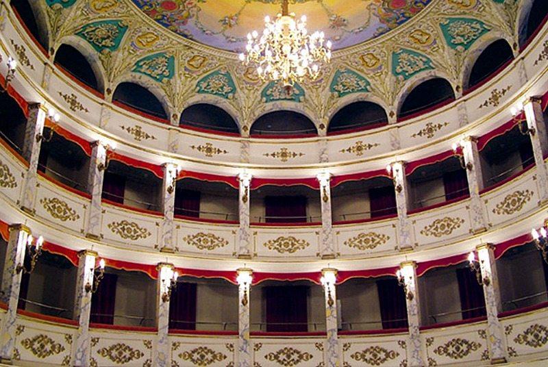teatro-treia