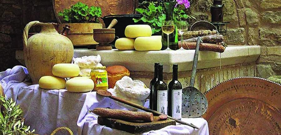 gastronomia-prodotti-tipici-002