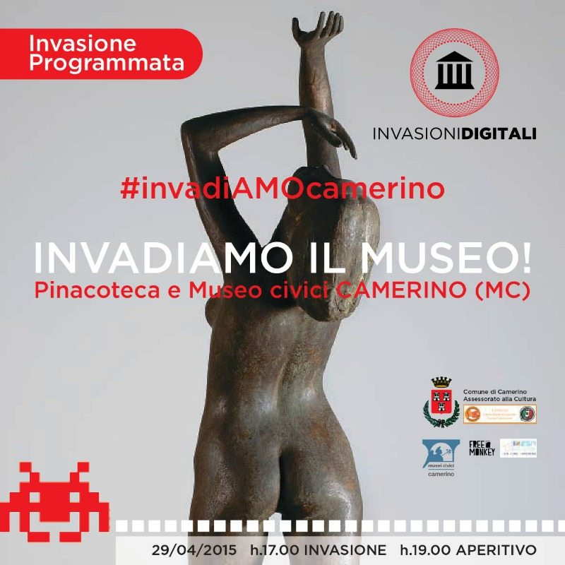 invasione-digitale-camerino