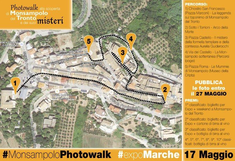 mappa-monsampolo-photowalk-blog