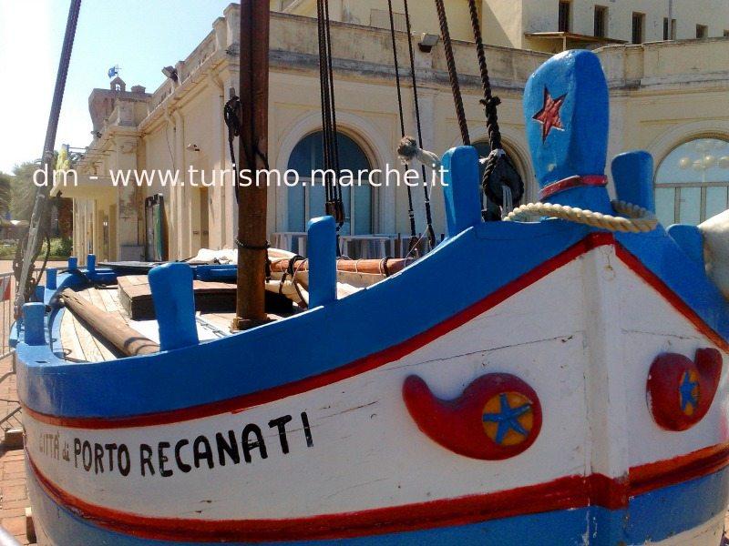 Porto Recanati