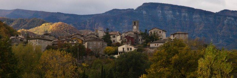 Acquasanta Terme © Wolfgang Grilz