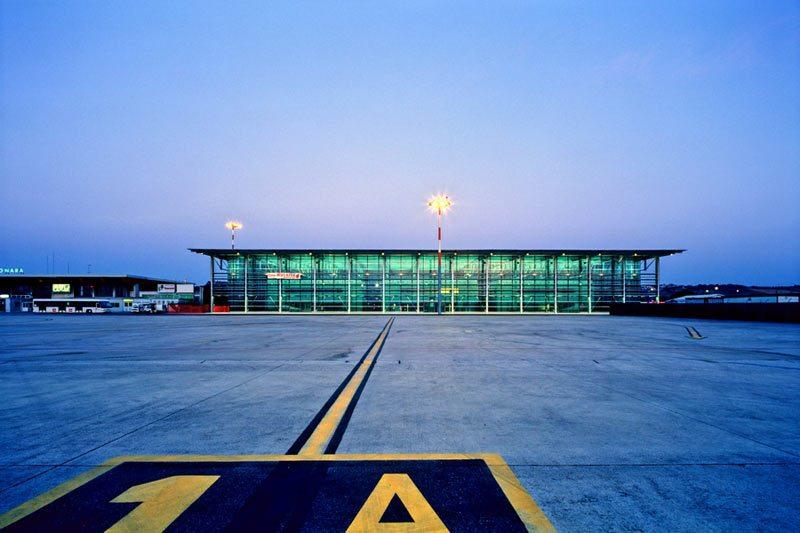 aeroporto-marche