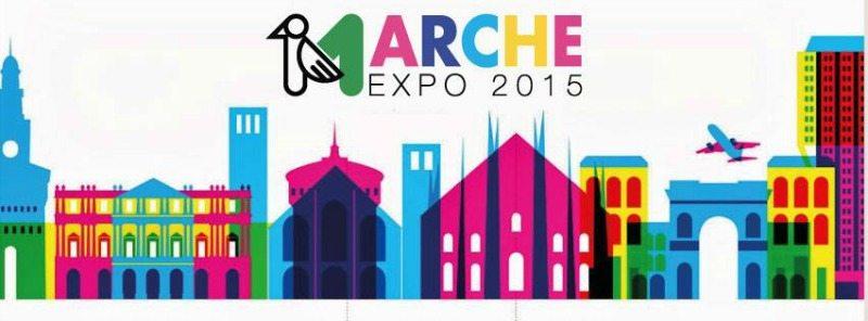 expo-marche-logo