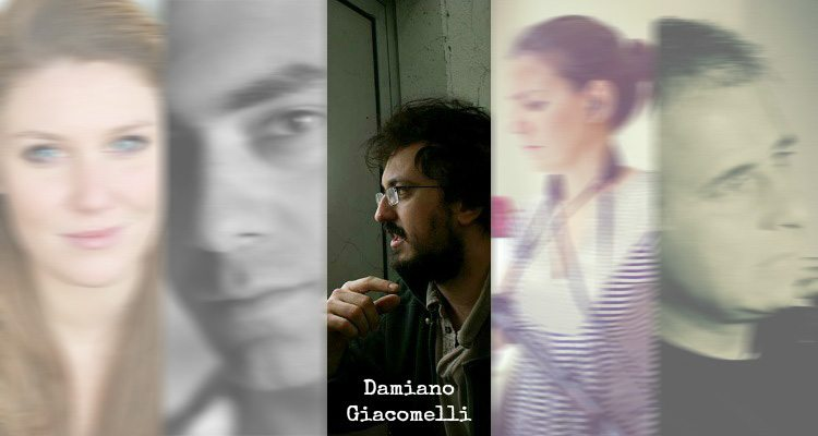 Damiano giacomelli_def