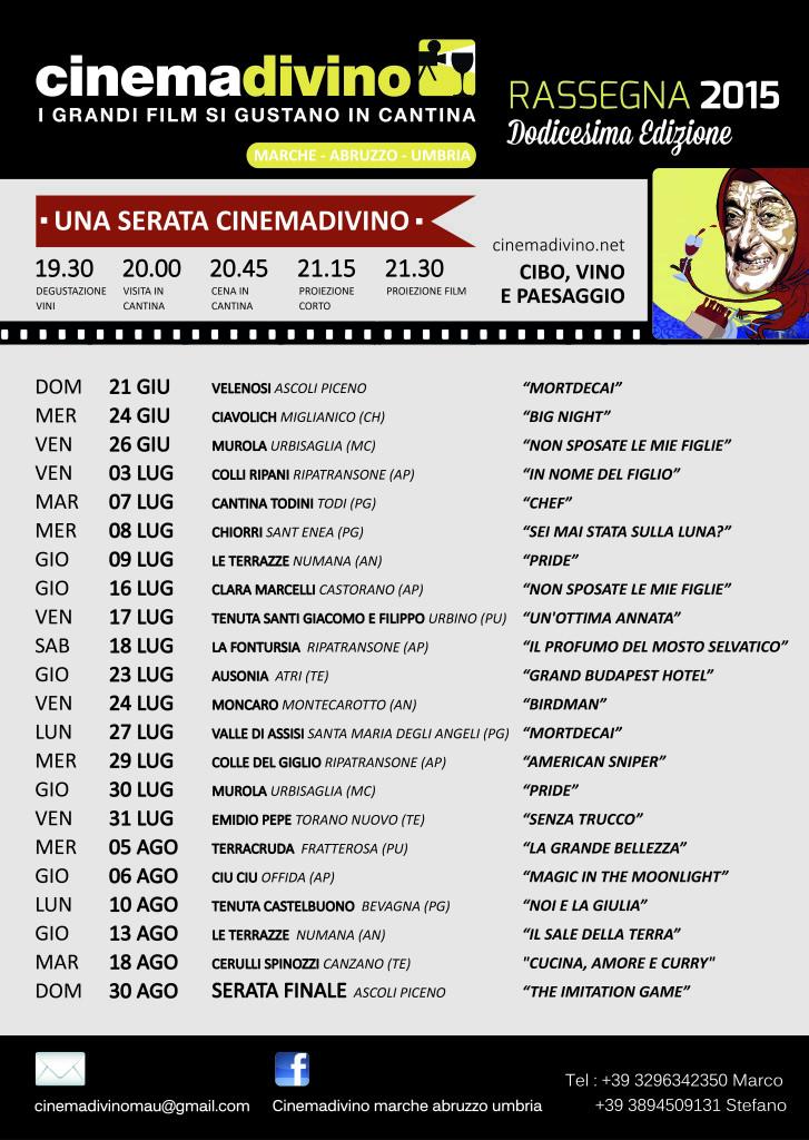 manifesto cinemadivino2015 a2-01 (2)