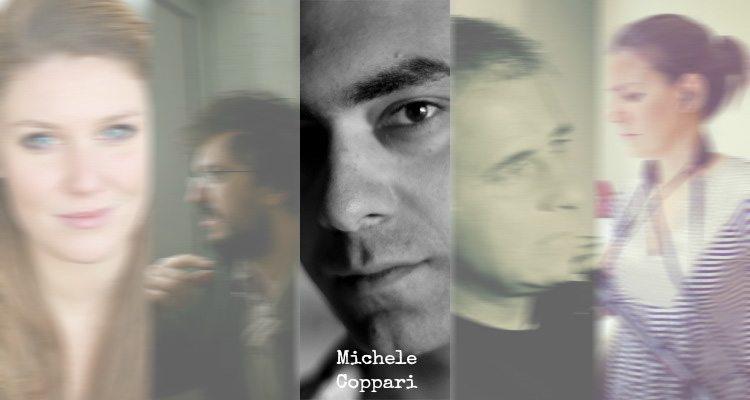 michele coppari_def
