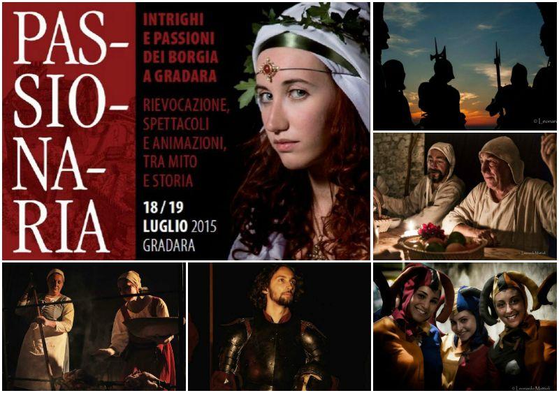 Passionaria-gradara2