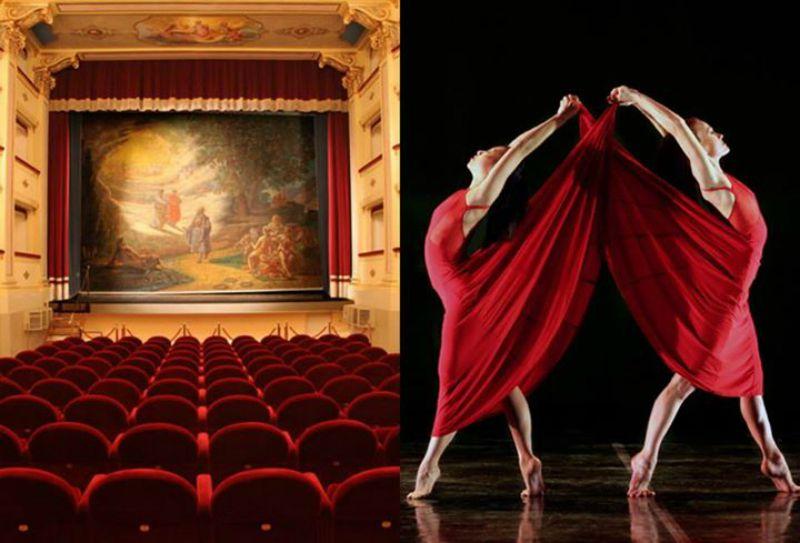 civitanova-danza