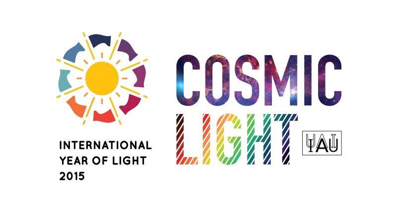 Anno Internazionale delle Luce, 2015