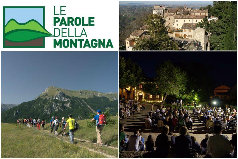 festival-le-parole-della-montagna-smerillo