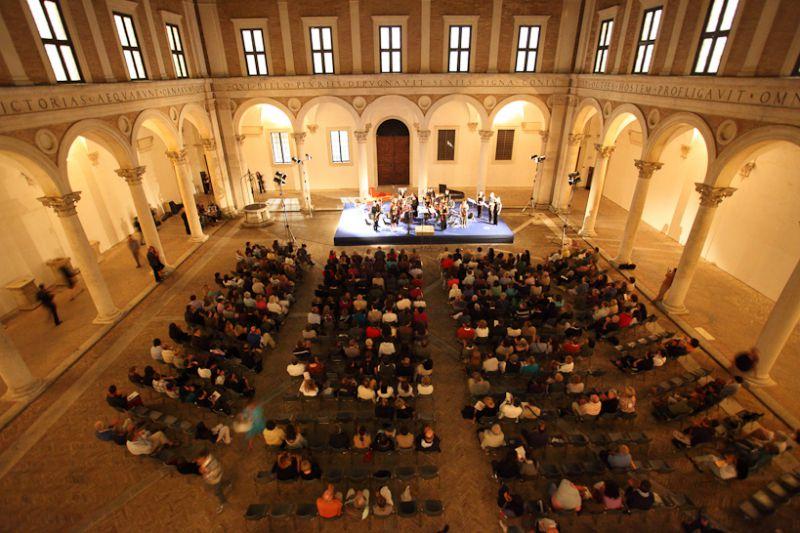 festival-musica-antica-urbino