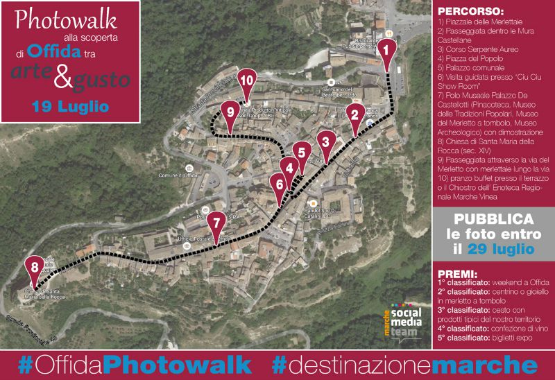 itinerario-offidaphotowalk-marche