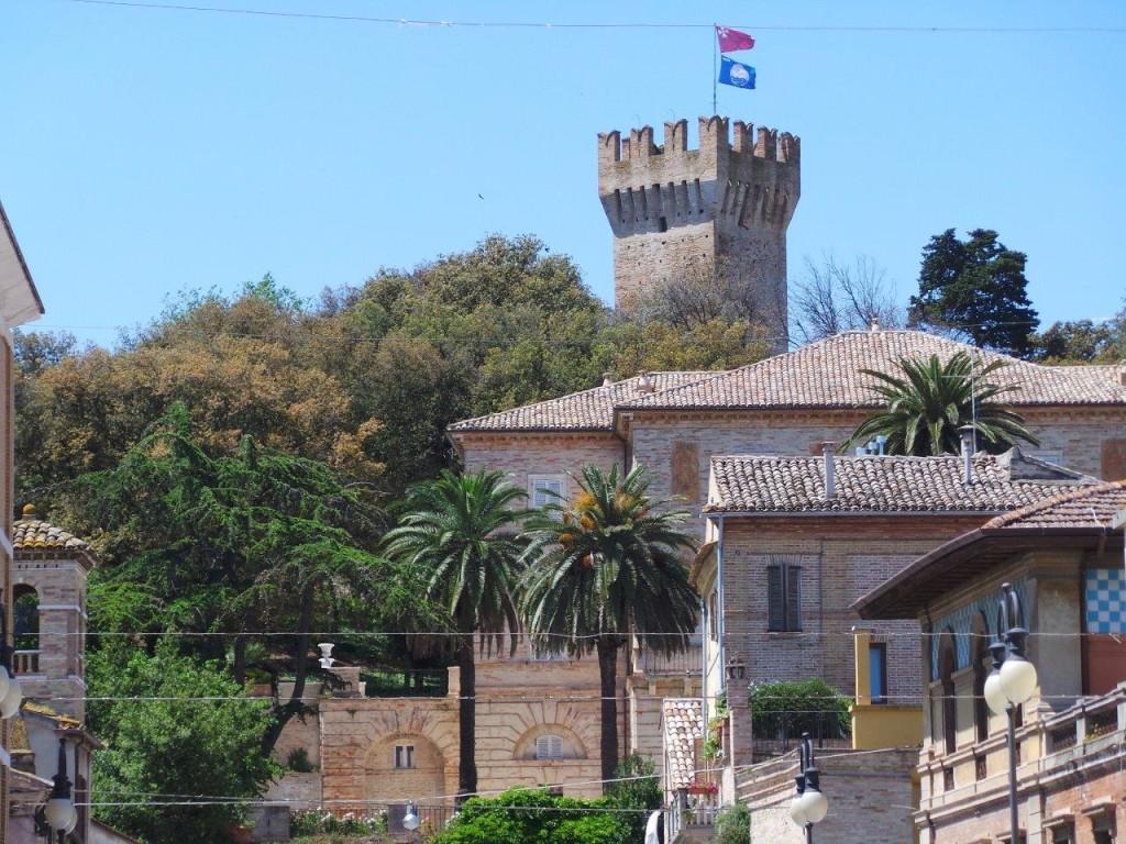 porto-san-giorgio-rocca-001