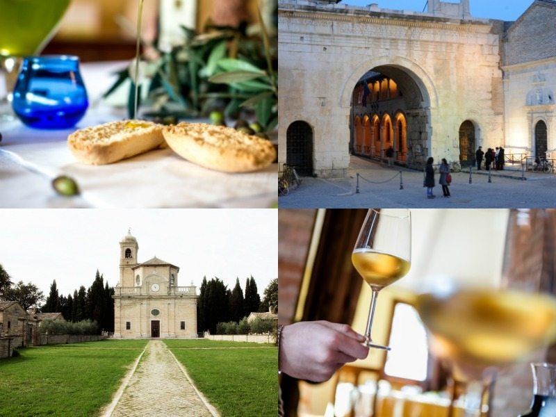 itinerario-1-luoghi-fano-cartoceto