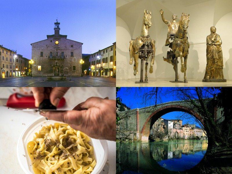 itinerario-2-luoghi_tartufo-cagli-pergola