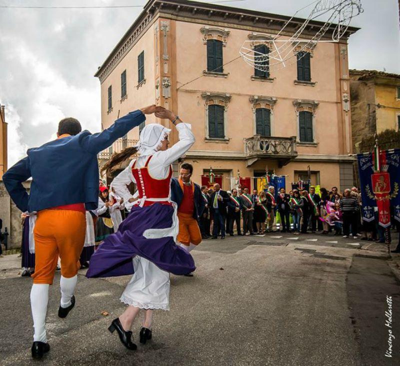 gruppi-folcloristici-cupramontana-vincenzo-mollaretti