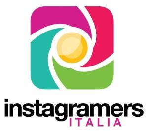 instagramers-italia-neutro