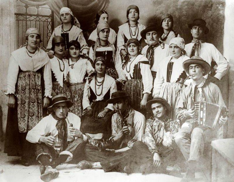prima-edizione-sagra-uva-cupramontana