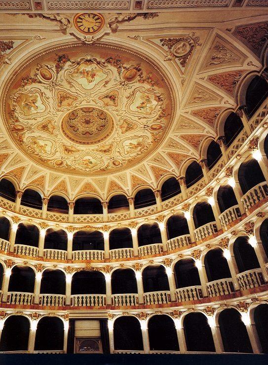 macerata-teatro-lauro-rossi-001