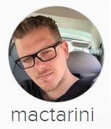 mactarini-instagram-profilo