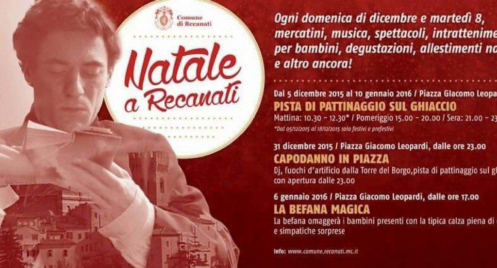 Pagine-da-Natale-a-Recanati1-1-1024x553