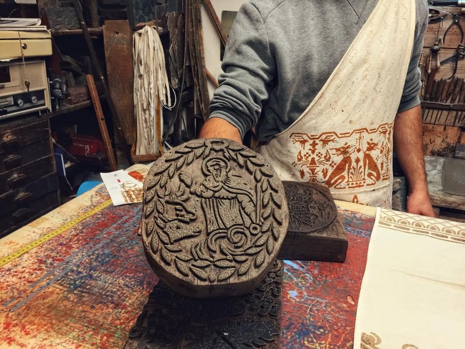 antica-stamperia-carpegna