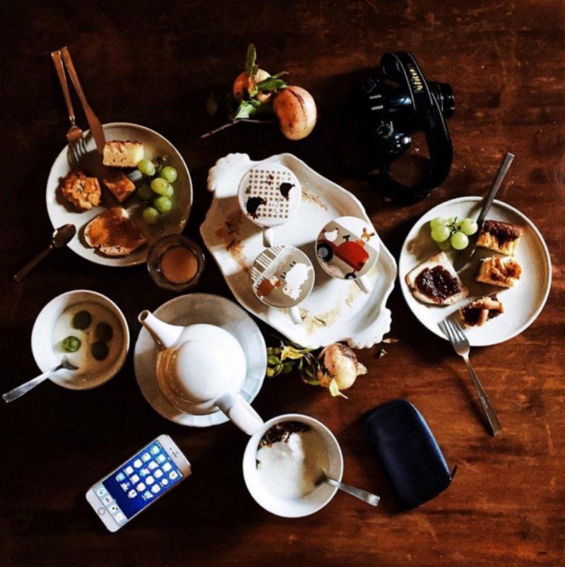 colazione-aivenn