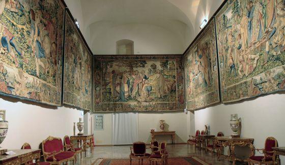 museo-antico-tesoro