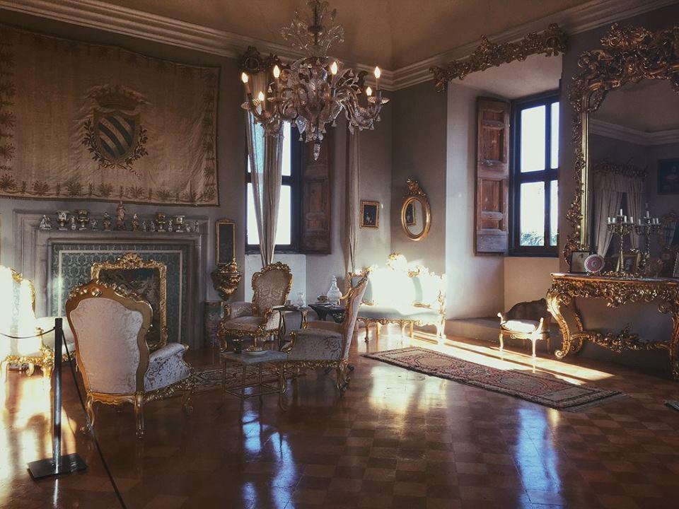 palazzo-principi-carpegna-sala-del-trono