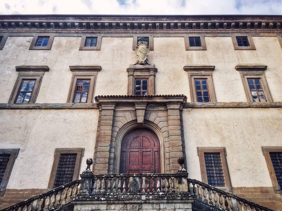 palazzo-principi-carpegna