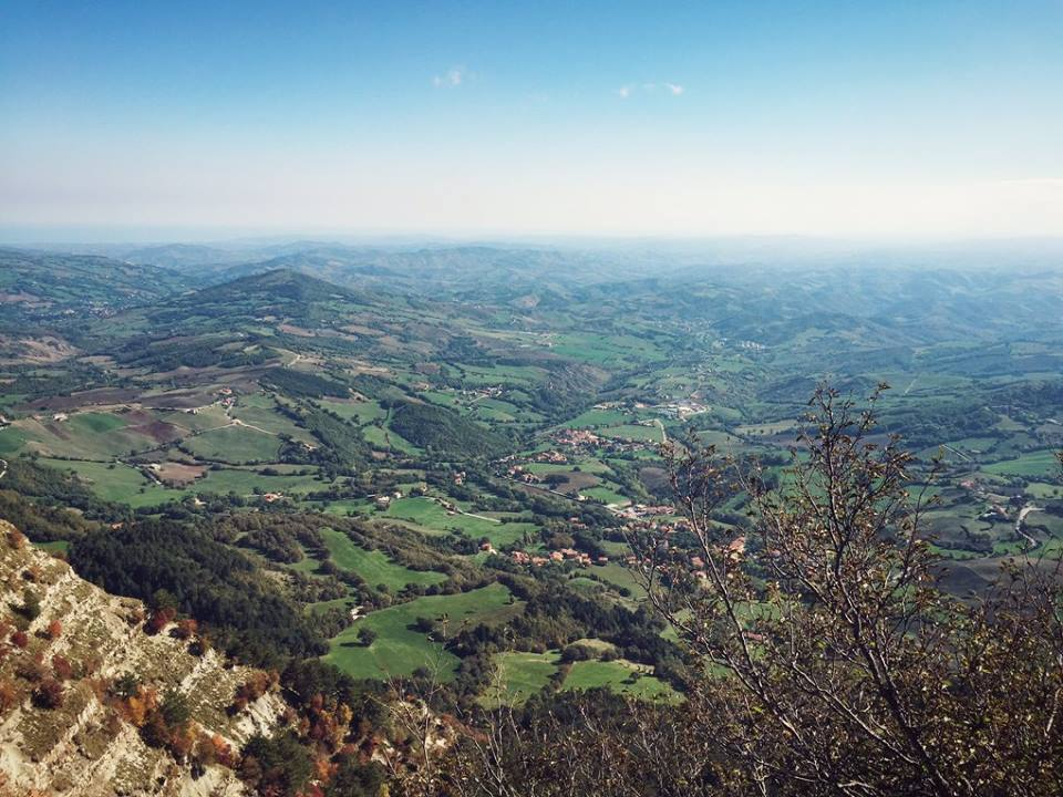 panorama-da-monte-carpegna
