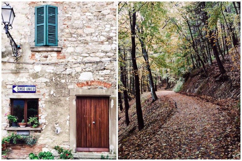 Parco Sasso Simone e Simoncello - @aivenn