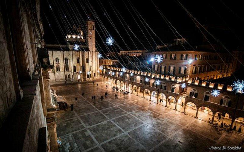 Ascoli Piceno - Foto di Andrea Di Benedetto