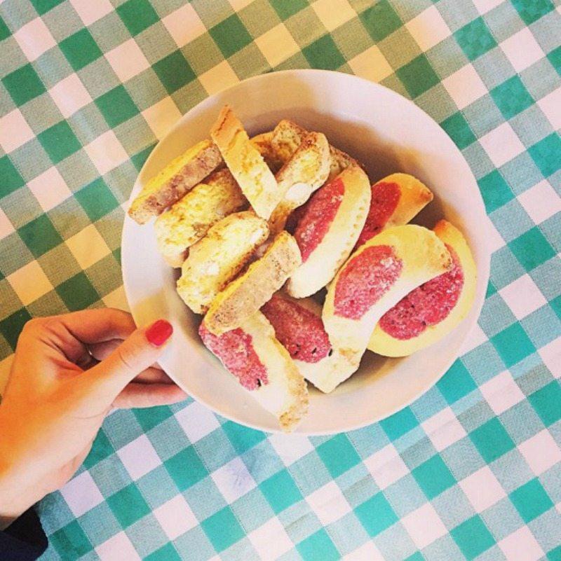cavallucci-foodtripandmore
