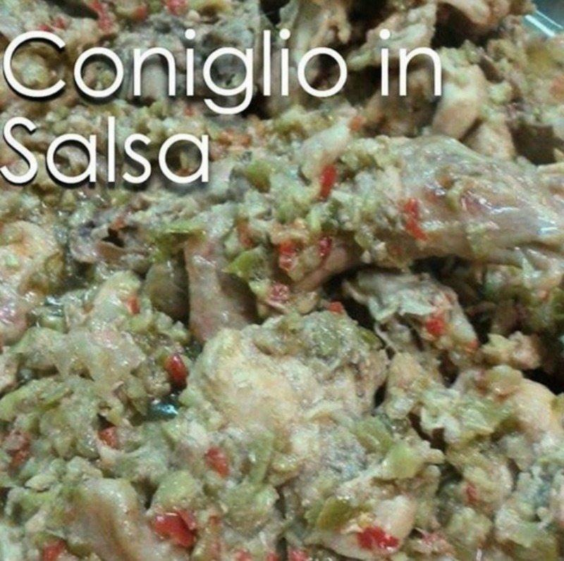 coniglio-in-salsa